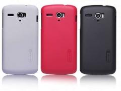 گارد Huawei Ascend G500 Pro