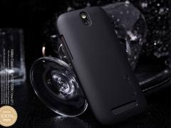 گارد گوشی  HTC One ST