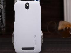 لوازم جانبی  HTC One ST