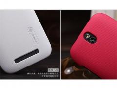 گارد گوشی نیلکین  HTC One ST