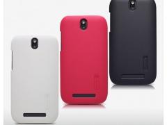 قاب نیلکین گوشی  HTC One ST nillkin