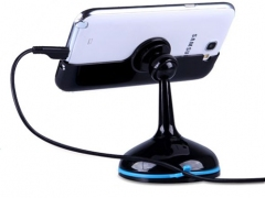 استند گوشی Samsung GALAXY Note2