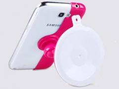 لوازم جانبی Samsung GALAXY Note2