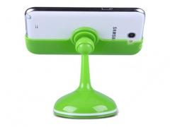 پایه گوشی Samsung GALAXY Note2