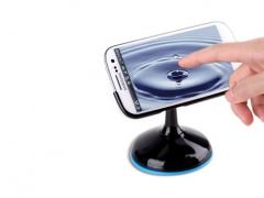 لوازم جانبی برای Samsung GALAXY Note2
