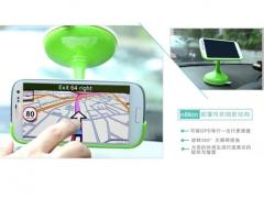 پایه نگهدارنده Samsung GALAXY Note2