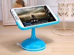 گوشی Samsung GALAXY Note2