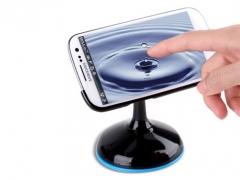 پایه گوشی  Samsung GALAXY S3