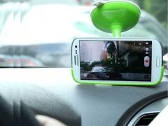 پایه نگهدارنده گوشی  Samsung GALAXY S3