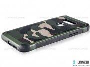 کاور محافظ LG G5