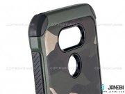 کاور گوشی الجی G5