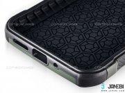 قاب محافظ ال جی LG G5