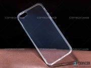 کاور گوشی iPhone 5S