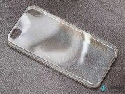 محافظ ژله ای آیفون iPhone 5S