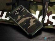 خرید محافظ برای گوشی samsung j7