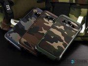گارد محافظ گوشی j7