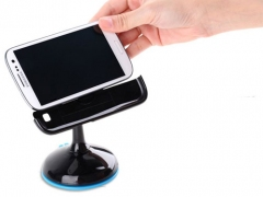 نگهدارنده گوشی  Samsung GALAXY S3