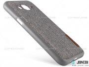 کاور گوشی Samsung Galaxy J5