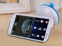 گوشی  Samsung GALAXY S3