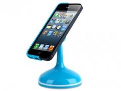 پایه نگهدارنده Apple iphone 5