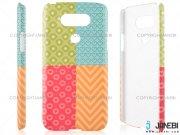 قاب LG G5 Original Case
