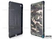 خرید محافظ برای تبلت ipad mini 4