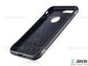 قاب محافظ گوشی آیفون iPhone 7 Plus