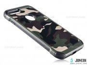 قاب محافظ iPhone 7 Plus