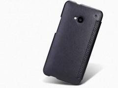 کیف چرمی گوشی HTC ONE