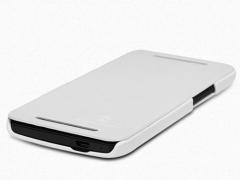 کیف محافظ گوشی HTC ONE