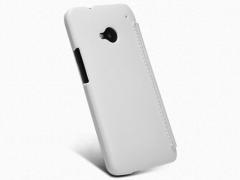 گوشی HTC ONE سفید