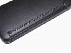 محافظ چرمی گوشی HTC ONE