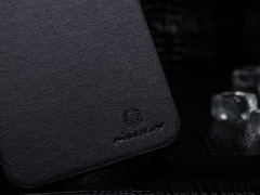 کیف گوشی Samsung Note 2