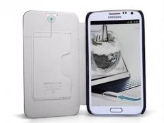 لوازم جانبی Samsung Note 2
