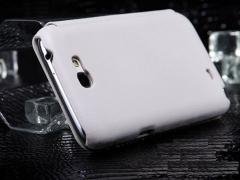 کیف گوشی Samsung Note 2 nillkin