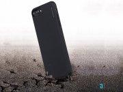 کاور گوشی iphone 7 plus