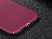 قاب محافظ گوشی iphone 7 plus