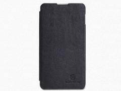 کیف نیلکین برای گوشی LG Optimus G