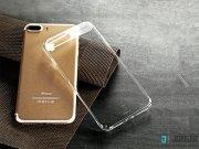 محافظ موبایل iphone 7 plus
