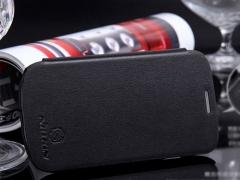 خرید کیف گوشی  Samsung S3 mini