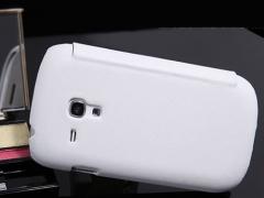 گوشی  Samsung S3 mini