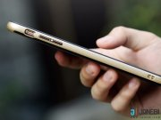 محافظ iphone 7