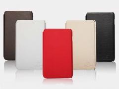 خرید کیف Samsung Galaxy note