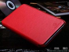 کیف نیلکین برای Samsung Galaxy note