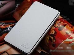 کیف Samsung Galaxy note