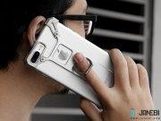 محافظ گوشی آیفون 7 پلاس