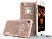 کیس محافظ گوشی iphone 7