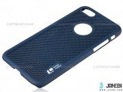 قاب گوشی موبایل iphone 7