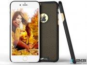 محافظ گوشی iphone 6