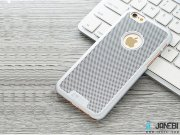 محافظ گوشی iphone 6s